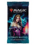 Magic the Gathering: Ultimate Masters Booster Pack