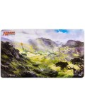 Подложка Ultra Pro Playmat - Magic: The Gathering, Rivals of Ixalan v3