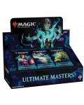 Magic the Gathering: Ultimate Masters Booster Display