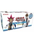 Yu-Gi-Oh! Speed Duel - Battle City Box