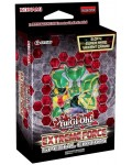 Yu-Gi-Oh Extreme Force Special Edition