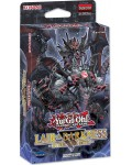 Yu-Gi-Oh Lair of Darkness - Structure Deck