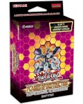 Yu-Gi-Oh! TCG - Flames of Destruction Special Edition Deck