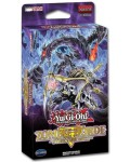 Yu-Gi-Oh Zombie Horde Deck Structure Deck