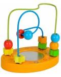 Детска играчка Eichhorn